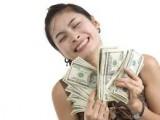 Investimenti postali online